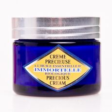 L'Occitane Immortelle, Creme Precieuse, 50 ml