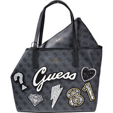 Guess Damen Tote Bag Vikky