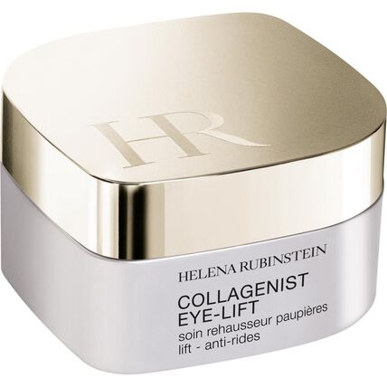 Helena Rubinstein Collagenist Eye-Lift, Augencreme, 15 ml