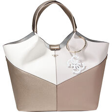 Guess Damen Shopper Flora