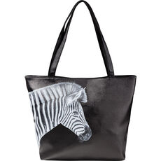 Adagio Damen Shopper