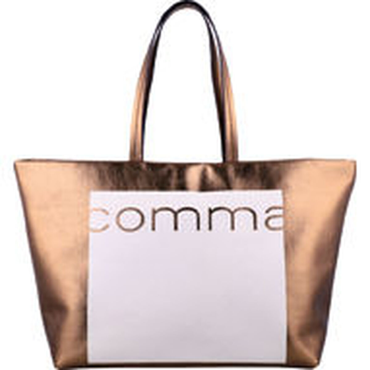 72caaf1cb099c Comma Damen Reverse Shopper
