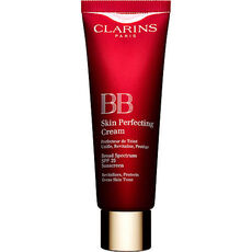 Clarins BB Skin Perfecting Cream - SPF 25