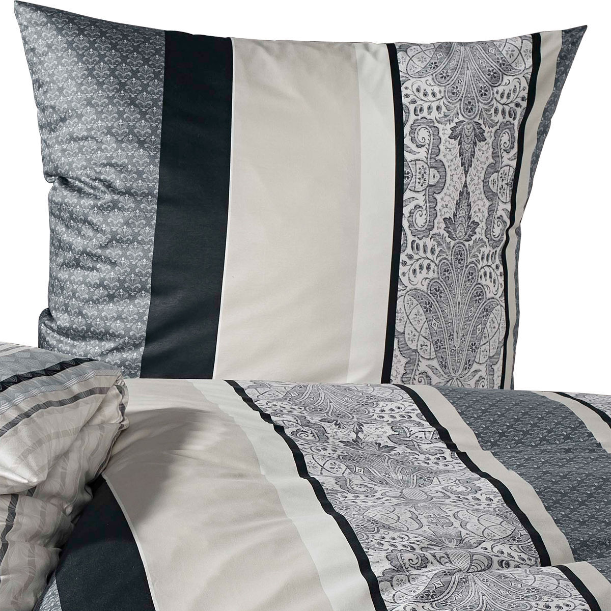 estella jersey bettw sche galen karstadt online shop. Black Bedroom Furniture Sets. Home Design Ideas