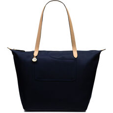 Radley Damen Shopper Pocket Essentials
