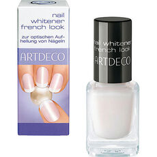 Artdeco Nail Whitener French Look, Nagellack