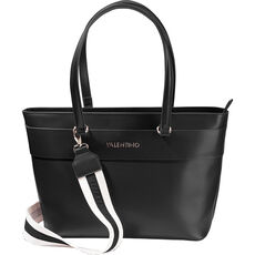 Valentino Handbags Damen Shopper