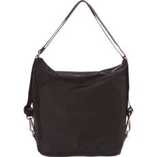 "Mandarina Duck Damen Hobo Rucksack ""Hunter"""