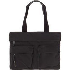 "Mandarina Duck Damen Shopper ""Hunter"""