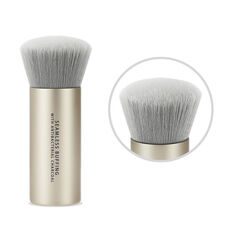 bareMinerals Blemish Rescue Seamless Buffing Brush