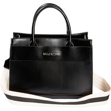Valentino Handbags Damen Tote Bag