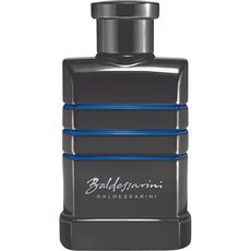Baldessarini Secret Mission, Eau de Toilette