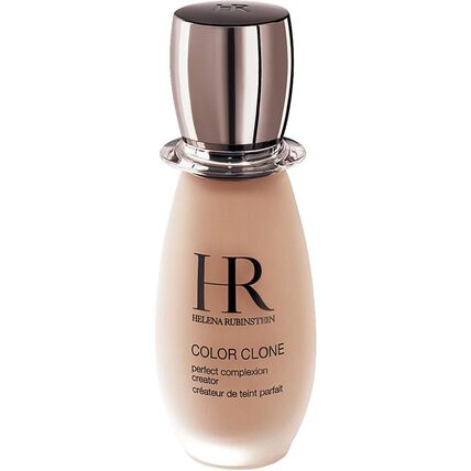 Helena Rubinstein Color Clone Fluid, Make - Up, LSF 8