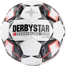 Derbystar Fußball Brillant APS Official