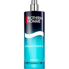 Biotherm Homme Aquafitness, Eau de Toilette, 100 ml