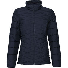 Jack Wolfskin Damen Isolationsjacke Glen Peak