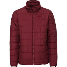 Jack Wolfskin Herren Isolationsjacke Glen Peak