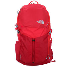 The North Face Litus 22-RC Rucksack 48 cm, ragered hgrskrd