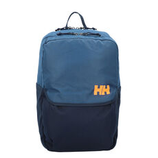 Helly Hansen JR Rucksack 43 cm Laptopfach, navy