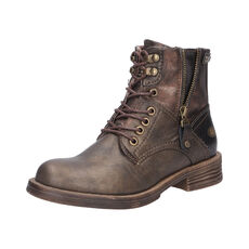 Dockers Fashion Stiefel/Boot