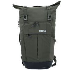 Thule Paramount Rucksack 51 cm Laptopfach, forest