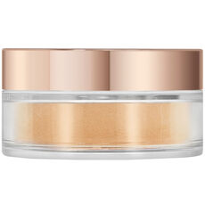 bareMinerals Moonlit Magic Original Foundation