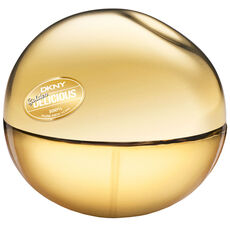 DKNY Golden Delicious, Eau de Parfum