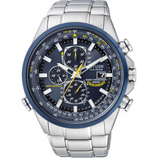 "Citizen Herren Chronograph Promaster ""AT8020-54L"""