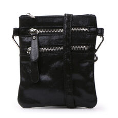 Emily & Noah Damen Crossover Bag