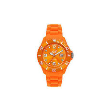 """Ice Watch Armbanduhr ICE forever """"000128"""", small"""