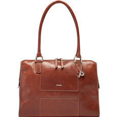 Picard Damen Shopper Prepared