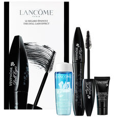 Lancôme Hypnôse Doll Eyes, Basic Set