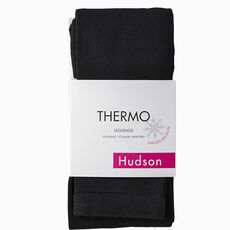 Hudson Damen Thermo Leggings