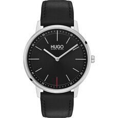 "HUGO Watches Herrenuhr Exist ""1520007"""