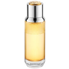 Azzaro Wanted, Eau de Toilette, 30 ml