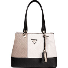 Guess Damen Shopper Kamryn