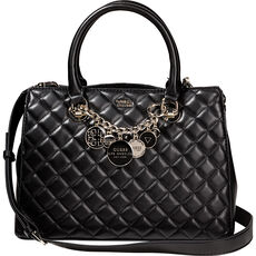 Guess Damen Henkeltasche Victoria Luxury