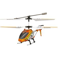 Cartronic 41900 IR Helicopter C900