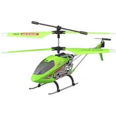 Cartronic 41912 RC 2.4GHz Helicopter C912