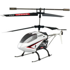 Cartronic 41905 RC 2.4GHz Helicopter C905