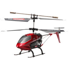 Cartronic 41910 RC 2.4GHz Helicopter C910
