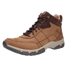 Camel active Stiefel/Boot