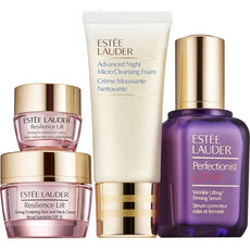 Estée Lauder Perfectionist [Cp+R] Lift and Firm, Gesichtspflegeset