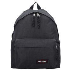 Eastpak Padded Pak'R Rucksack 40 cm, loud black