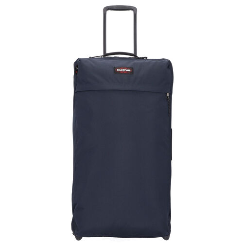 Eastpak Traf´ik Light 2-Rollen Trolley 73 cm, cloud navy | Taschen > Koffer & Trolleys > Trolleys | Eastpak