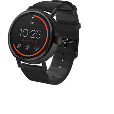 "Misfit Connected Damen Touchscreen Smartwatch Vapor 2 ""MIS7100"""