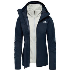 The North Face Damen Doppeljacke Tanken Triclimate®