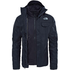 The North Face Herren Doppeljacke Tanken Triclimate®