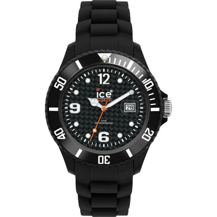 "Ice Watch Armbanduhr ICE forever ""000143"""
