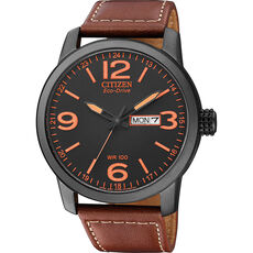 "Citizen Herrenuhr Sports ""BM8476-07EE"""